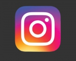 instagram new logo 664x374 1024x576